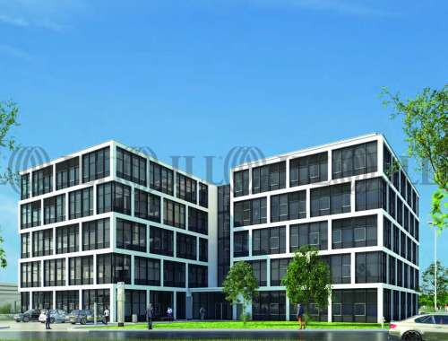 Bureaux Hannover, 30449 - undefined - 9632659