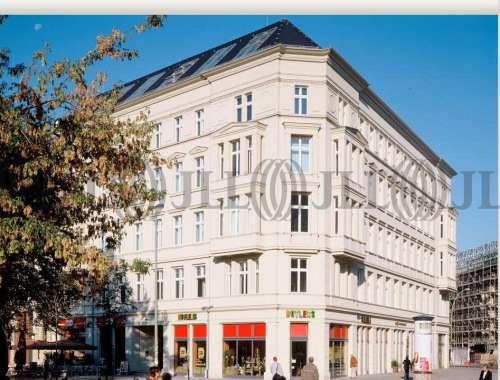 Ladenflächen Berlin, 10178 - Ladenfläche - Berlin, Mitte - E0826 - 9632705