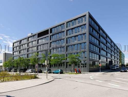 Büros München, 81829 - Büro - München, Trudering-Riem - M1508 - 9633512