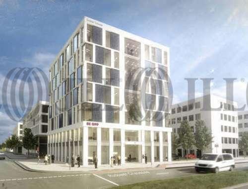 Büros Berlin, 12489 - Büro - Berlin, Adlershof - B0282 - 9633852