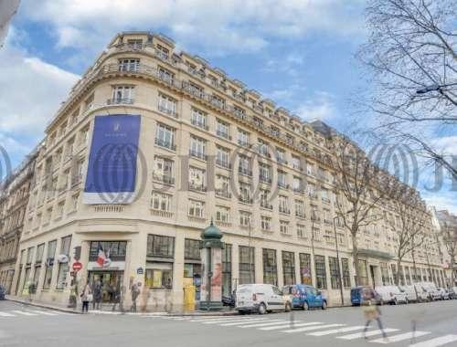 Bureaux Paris, 75009 - 7-11 BOULEVARD HAUSSMANN - 9634034
