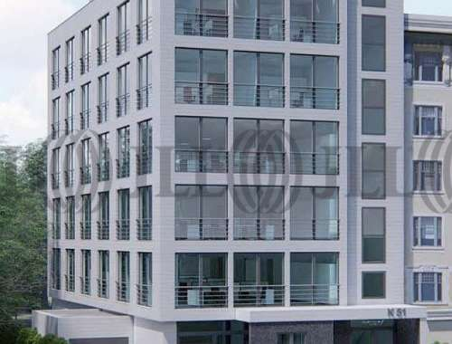 Büros Frankfurt am main, 60325 - Büro - Frankfurt am Main, Westend-Süd - F2503 - 9634934