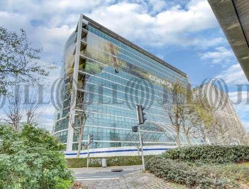 Bureaux Courbevoie, 92400 - CANOPY - 9636392
