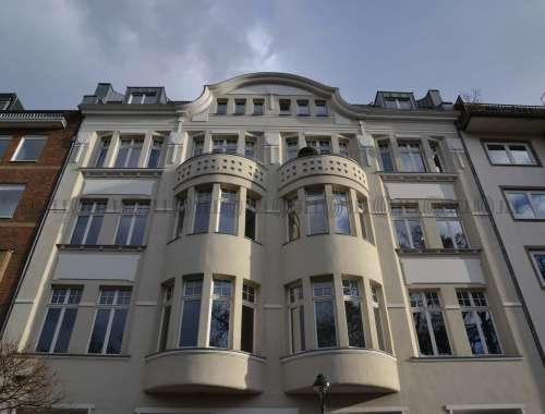 Büros Düsseldorf, 40213 - Büro - Düsseldorf, Carlstadt - D1729 - 9641803
