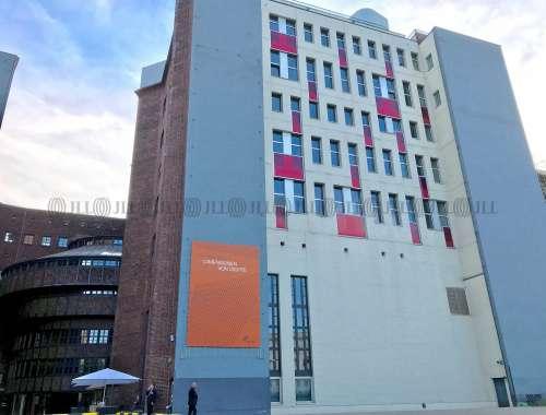 Büros Berlin, 10117 - Büro - Berlin - B0385 - 9641903