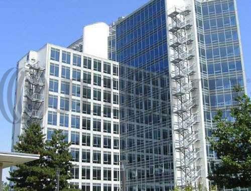 Büros Frankfurt am main, 60528 - Büro - Frankfurt am Main, Schwanheim - F0055 - 9642052