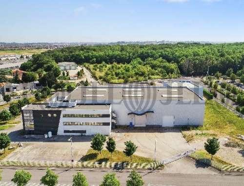 Activités/entrepôt Chaponnay, 69970 - undefined - 9642220
