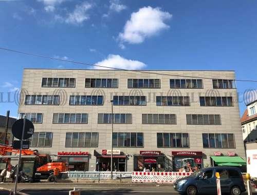 Büros Berlin, 10318 - Büro - Berlin, Karlshorst - B1497 - 9644086