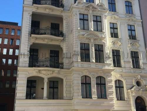 Büros Berlin, 10719 - Büro - Berlin, Charlottenburg - B1233 - 9644092