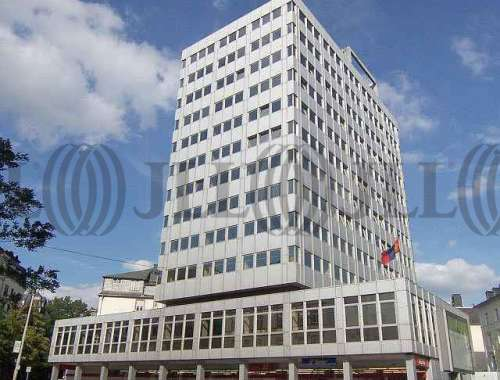 Büros Frankfurt am main, 60322 - Büro - Frankfurt am Main, Nordend - F0730 - 9646833
