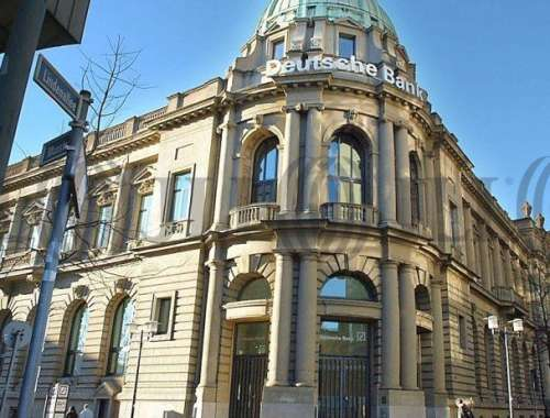 Büros Essen, 45127 - Büro - Essen, Stadtkern - D2390 - 9646845