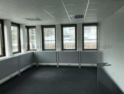 Büros Frankfurt am main, 60329 - Büro - Frankfurt am Main, Bahnhofsviertel - F0038 - 9646862