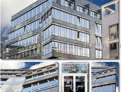 Büros Düsseldorf, 40547 - Büro - Düsseldorf, Lörick - D1105 - 9647872