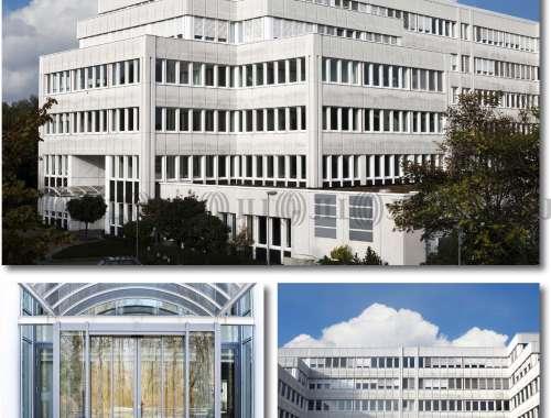 Büros Ratingen, 40878 - Büro - Ratingen, Zentrum - D0453 - 9647873