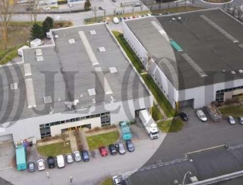 Activités/entrepôt Le mesnil amelot, 77990 - undefined - 9648110
