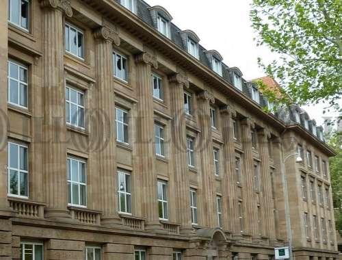 Büros Mannheim, 68165 - Büro - Mannheim, Oststadt - F1788 - 9648636