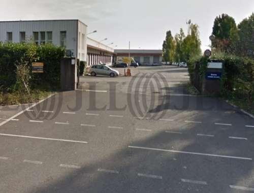 Activités/entrepôt Chilly mazarin, 91380 - undefined - 9648998