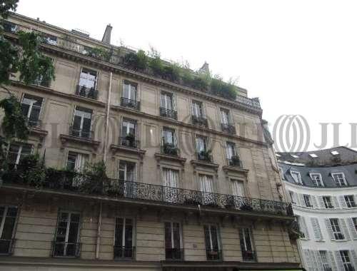 Bureaux Paris, 75010 - 82 RUE D'HAUTEVILLE - 9649088