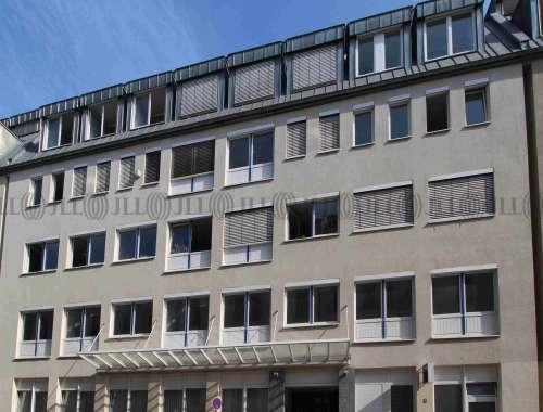 Büros Leipzig, 04107 - Büro - Leipzig, Zentrum-Süd - B1526 - 9658767
