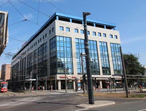 Büros Chemnitz, 09111 - Büro - Chemnitz, Zentrum - B1523 - 9658797