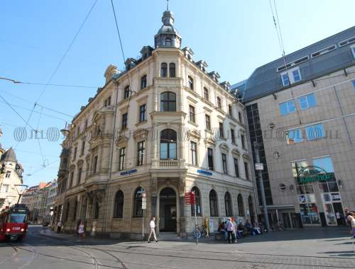 Büros Halle (saale), 06108 - Büro - Halle (Saale), Altstadt - B1521 - 9658836