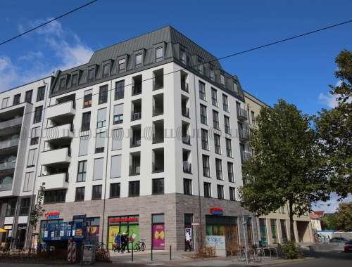 Büros Leipzig, 04103 - Büro - Leipzig, Zentrum-Ost - B1509 - 9658872