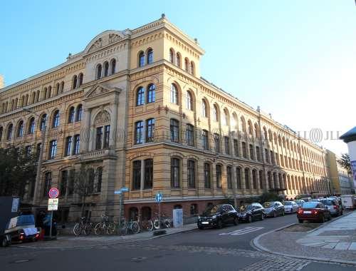 Büros Leipzig, 04103 - Büro - Leipzig, Zentrum-Ost - B1508 - 9658905