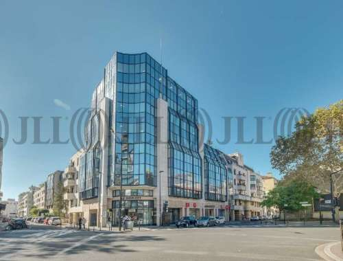 Bureaux Boulogne billancourt, 92100 - LE WAGRAM - 9659149