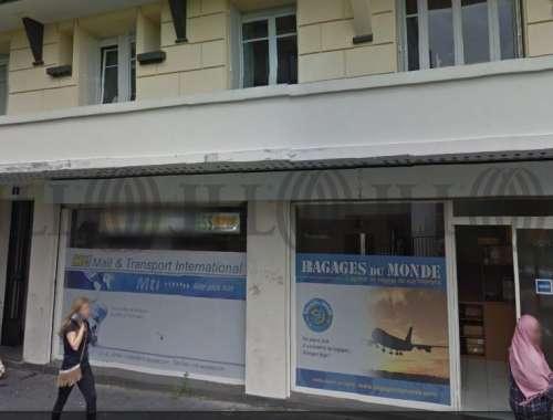 Bureaux Boulogne billancourt, 92100 - 9 RUE DES LONGS PRES - 9660203