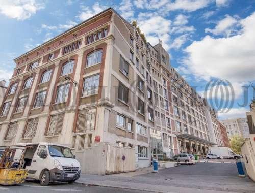 Bureaux Paris, 75012 - LE WATTIGNIES - 9660450