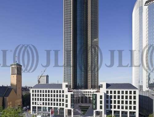 Büros Frankfurt am main, 60327 - Büro - Frankfurt am Main, Gallus - F0774 - 9662061