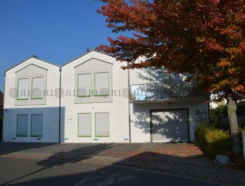 Büros Wiesbaden, 65205 - Büro - Wiesbaden, Nordenstadt - F1857 - 9662876