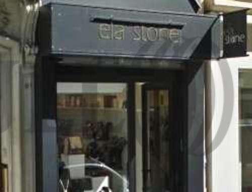 Commerces Paris, 75006 - JANEKE - 9663242