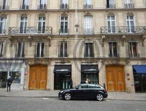Commerces Paris, 75008 - KRONOMETRY - 9663232