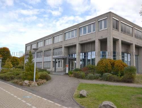 Büros Neuss, 41468 - Büro - Neuss, Grimlinghausen - D0532 - 9664332