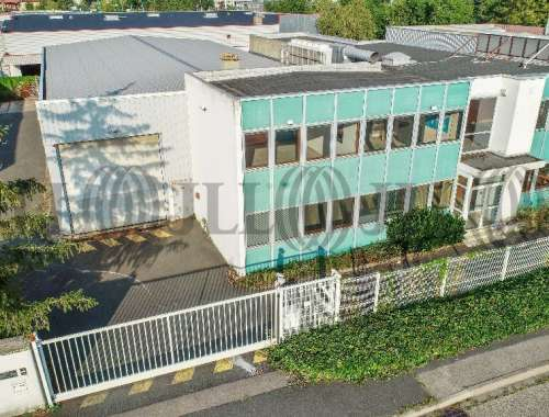 Activités/entrepôt Dardilly, 69570 - Vente / Location batiment mixte Dardilly - 9664857