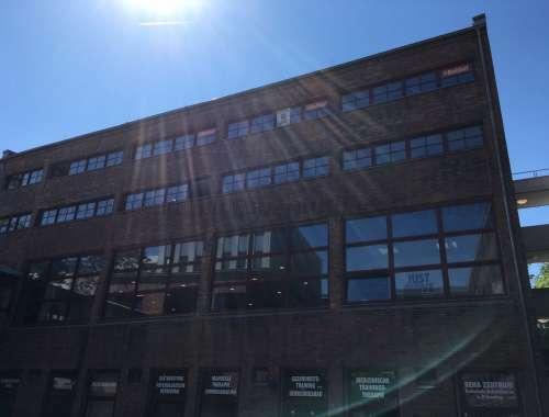 Büros Berlin, 10961 - Büro - Berlin, Kreuzberg - B1534 - 9665045