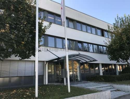 Büros Stuttgart, 70499 - Büro - Stuttgart, Weilimdorf - S0589 - 9665376