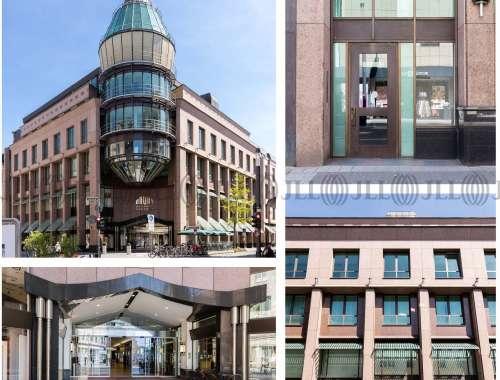Büros Düsseldorf, 40212 - Büro - Düsseldorf, Stadtmitte - D1256 - 9673679
