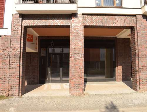 Ladenflächen Frankfurt am main, 60435 - Ladenfläche - Frankfurt am Main, Preungesheim - E0859 - 9673713