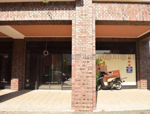 Ladenflächen Frankfurt am main, 60435 - Ladenfläche - Frankfurt am Main, Preungesheim - E0860 - 9673717