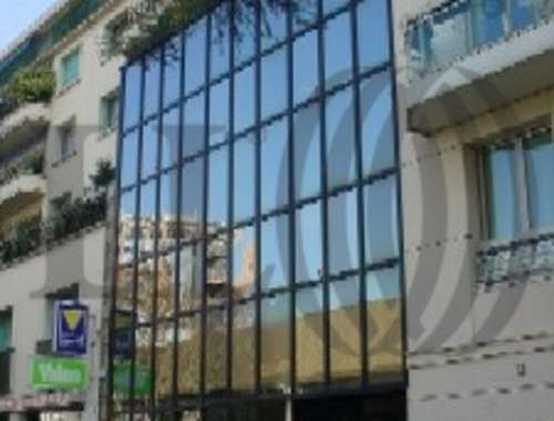 Bureaux Boulogne billancourt, 92100 - 3 RUE CASTEJA - 9681071