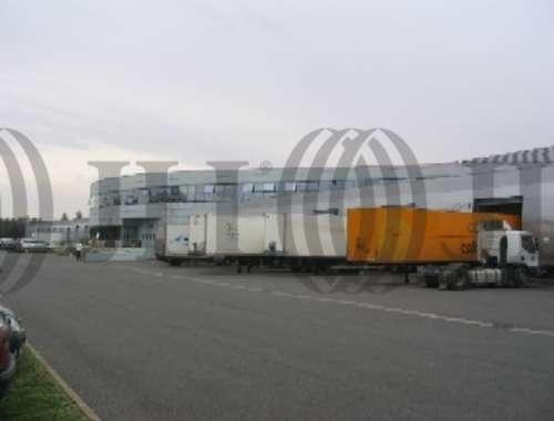 Activités/entrepôt Bussy st georges, 77600 - undefined - 9681080