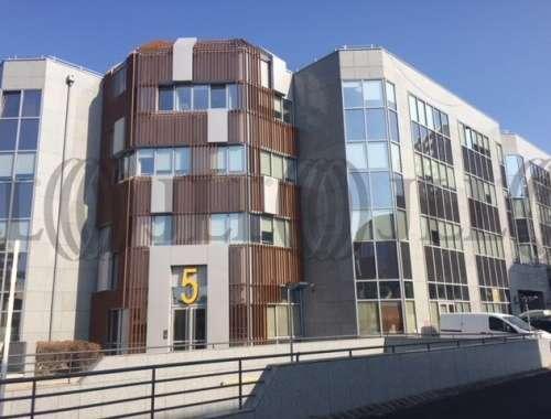 Bureaux Colombes, 92700 - LA FACTORY - 9689448