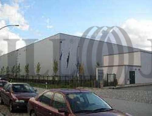 Hallen Hamburg, 21129 - Halle - Hamburg, Finkenwerder - H0306 - 9731000