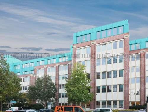 Büros Hamburg, 22761 - Büro - Hamburg, Bahrenfeld - H0416 - 9731016