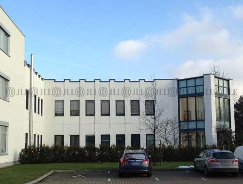 Hallen Langenfeld (rheinland), 40764 - Halle - Langenfeld (Rheinland), Berghausen - D2407 - 9732675