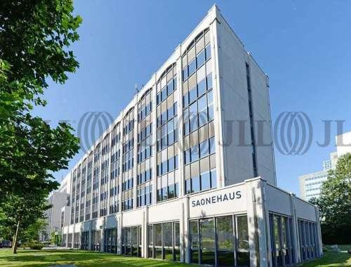 Büros Frankfurt am main, 60528 - Büro - Frankfurt am Main, Niederrad - F2523 - 9732697