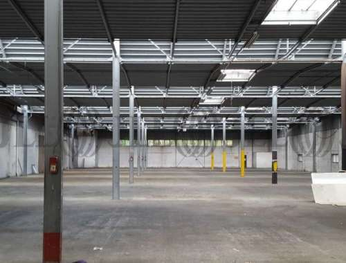 Activités/entrepôt Le blanc mesnil, 93150 - undefined - 9747787