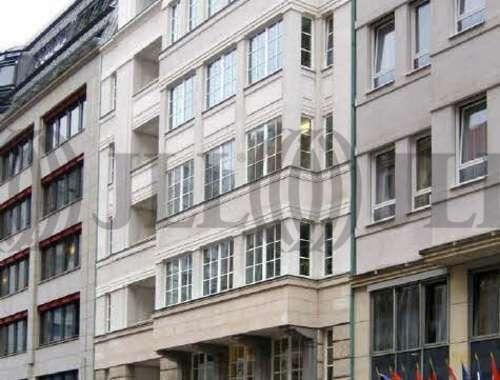Büros Berlin, 10117 - Büro - Berlin, Mitte - B0467 - 9747947